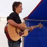 Martijn Luimes Live